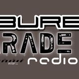 SuburbanParade RadioShow 010 with ELEMENT (Echoes Records-Brazil)
