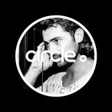 circle. 109 - PT2 - Guest Mix James Reid