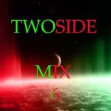 Two Side - Mix 6