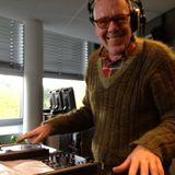 20120429 DJ-set Eddy de Clercq at Wicked Jazz Sounds on Radio 6