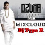 Ozuna Reggaeton Mix