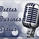 Better Business w/ Gini Dietrich and Elizabeth Sosnow