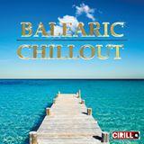 Balearic Chillout - Sensual Edition 2018