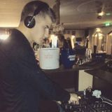 DJFlek 2015.03.24 Márciusi Party Mixem.mp3