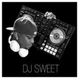DJ SWEET BOOTY MIX