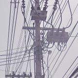 ESOA 01-2018 Mixed by Broken Electro Addicted