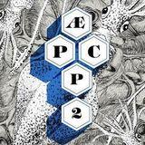 Æ PCP #2 (Preheating la Cantine Fabien, 17-04-2015)