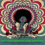Let's Make Christmas Mean Something! Soulful & Funky Yuletide Nuggets | A Dusty Nuggets Xmas Series