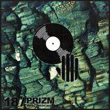 HT18 / PRIZM