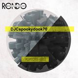 ASPECTS 002 by DJCspookydook70