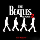 The Beatles In Chill Vol.2