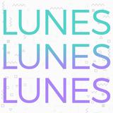 024 - I Encuentro de Educadorxs de Museos en México: Donde el corazón late más fuerte