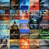 Andrea Fiorino Mastermix #494 (The Best Of 2016)