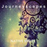 PGM 009: Native Spirits