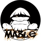 Metadata DNB Guestmix_Mable #throwback