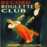 RECORD ROULETTE CLUB #41