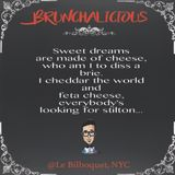 Brunchalicious