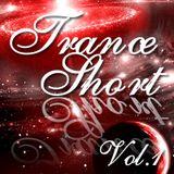 Dante Overnight - Trance Short vol.1