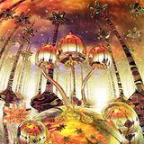 Darbouka - Shroomsland U&D Party