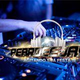 Remix April Fire (Pear Deejay)
