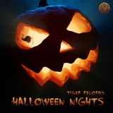 Happy Halloween from Tiger Records