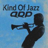 Audycja KIND OF JAZZ #1 (8/12/2015) - SKRZYPKOWIE JAZZOWI