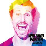 Josh Wink - live @ Manson (Malta) - 06-04-2013