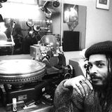 Bank Holiday Roots Mix - Roots Reggae Music - DJ KAYA