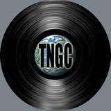 Soundclash Vol 2 - Jake Stern v Dubbel Dee : Anglo-Belge