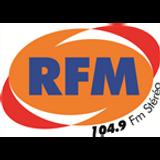 Choisissez un fichier RFM-INVITE DU JOUR EDOUARD PAULTRE 25 AOUT 2016.mp3(50.5MB)