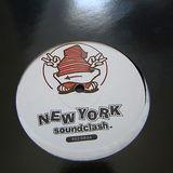 Chris Mack vs Dem2 vinyl mix