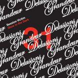 DOGcast June 2013 feat. guests: SESSION VICTIM