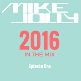 2016 In the Mix - Episode 1