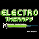 ElectroTherapy 2 - 18 - Maglio Mirabella 23/03/2016