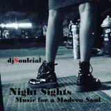 Loft Radio & djSoulcial present Night Sights