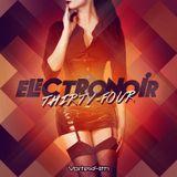ElectroNoir RMX 34 (2014)