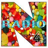 Naniot Radio (N-RadioE04) Emission 04