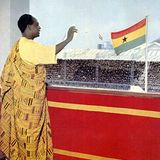 Exotic Mix 51 - 59th Birthday of Ghana Independence Day
