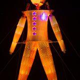 Diesel.FM: The Kouckarian Agenda - Episode 127 feat. Grant Saxena Live @ Burning Man 2014