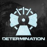 Determination - The Wave of Destruction Warmup #2 (By Chemical Soldiers)