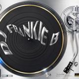 DEEP HOUSE 2016 DJ FRANKIE B October LIVE MIX SET Lounge, Nu-Disco, Deep House.