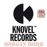 Djset à l'occasion des 5ans de Knovel Records