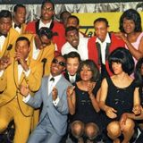 Mostly Motown! The Hits!