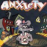 Anxiety - The Rundown