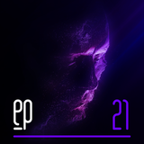 Eric Prydz Presents EPIC Radio on Beats 1 EP21