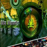 Dia Vendy - Feb. Podcast 2012
