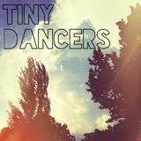 FRST - Bögrecast Mixtape 15 - Tiny Dancers