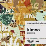 kimco/imusic