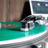 DJ OKI: Birthday Mix 001