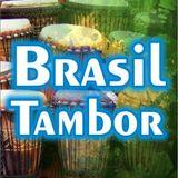 Brasil Tambor
